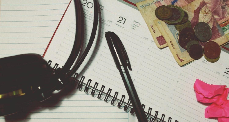 Freelance y el sonido